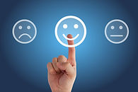 Secrétaire indépendante, suivi clients, factures, devis,support admnistratif, huy, liège, Q&A Admin