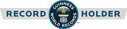 Guinness-Logo-1200x282.jpg