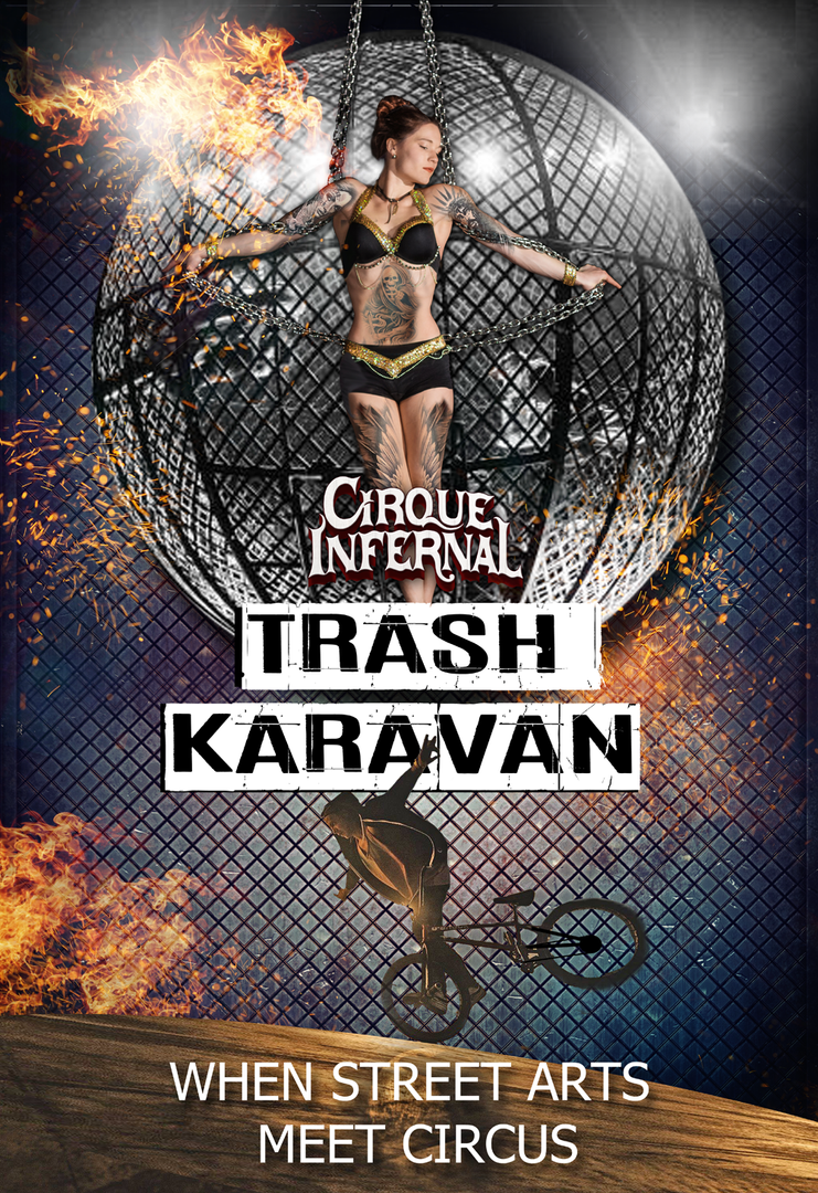 trash-karavan-cover.png