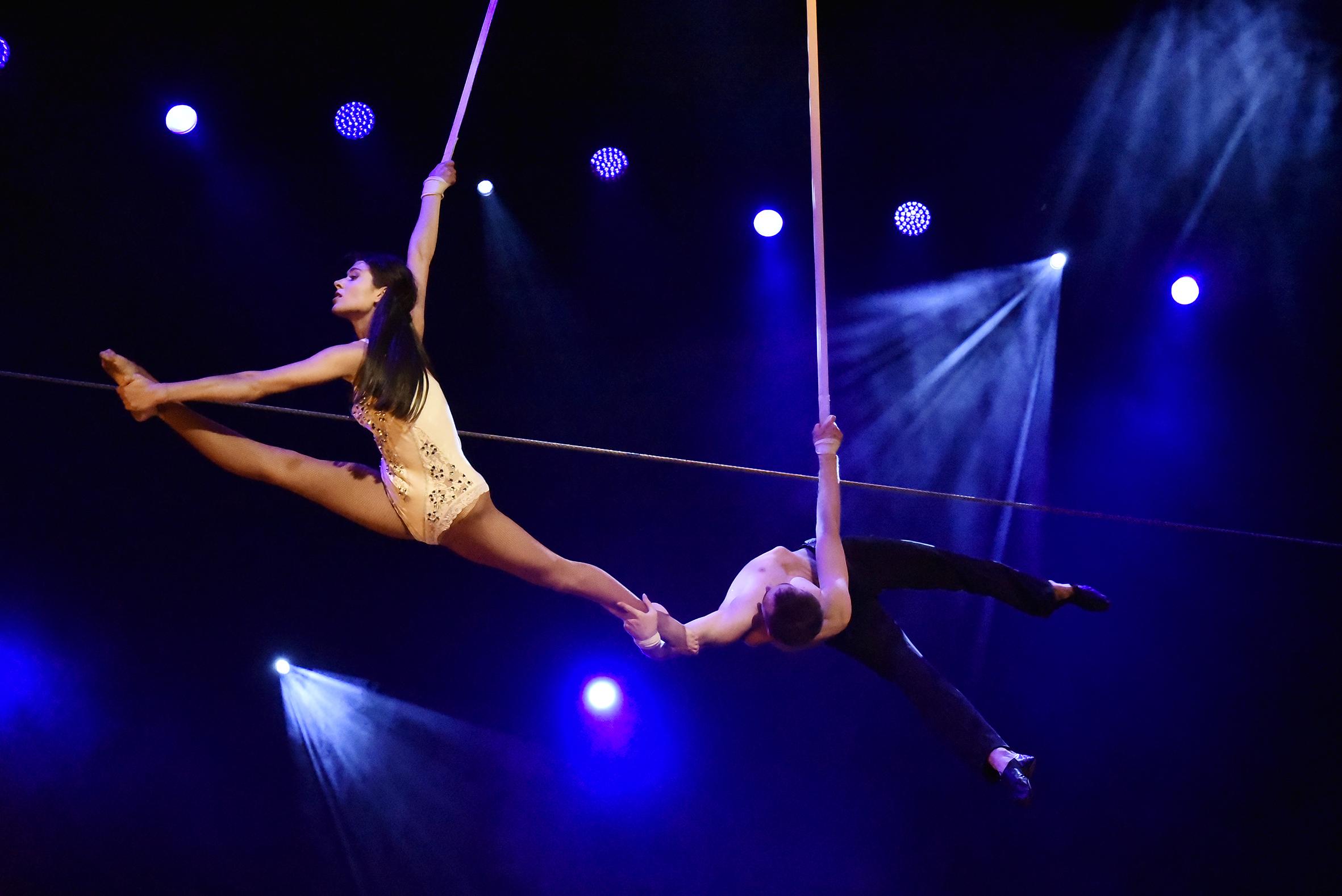 Cirque Infernal (25)