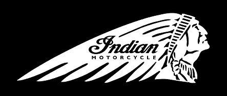 indian-emblem.jpg