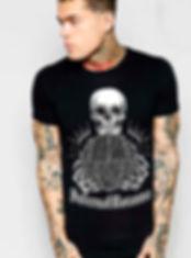 t-shirt-skullmannequin-_modifié-1.jpg