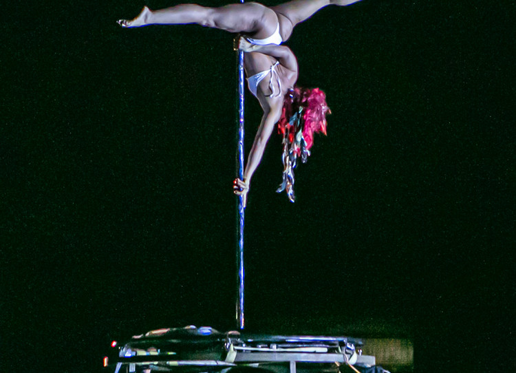 Cirque Infernal Mimizan-74.jpg