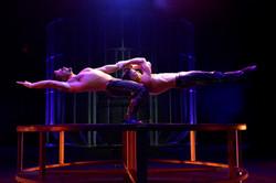 Cirque Infernal (32)
