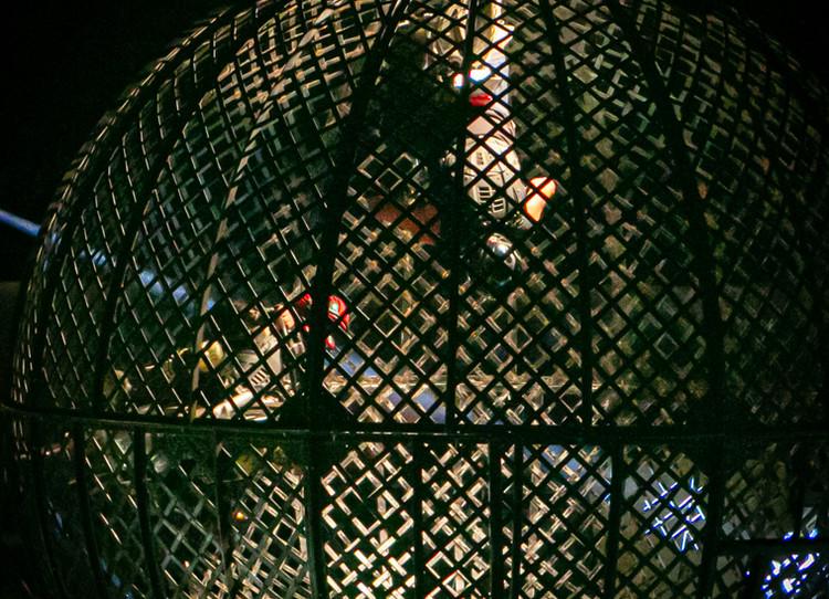 Cirque Infernal Mimizan-79.jpg