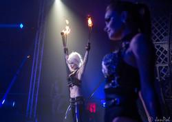 Cirque infernal-48