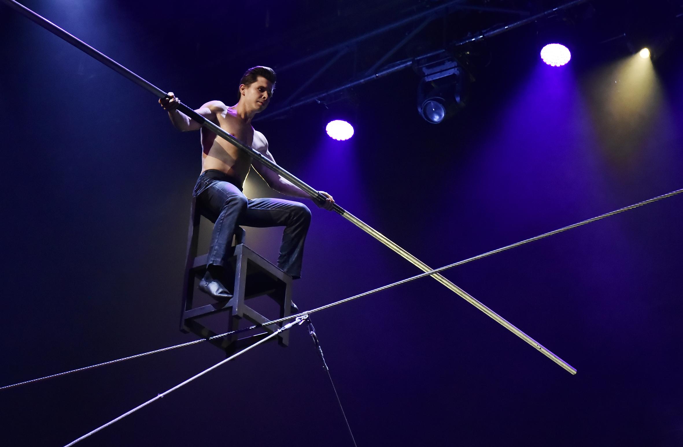 Cirque Infernal (171)
