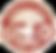 Logo-MEB.png