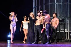 Cirque Infernal (173)