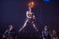 Cirque Infernal-91