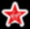 VR_FR_PRIMARY LOGO_BLACK_RGB.png