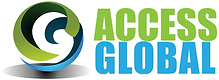 Access Global Check.png
