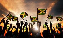 Jamaica History.jpg