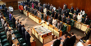 The-Parliament-of-Jamaica.jpg