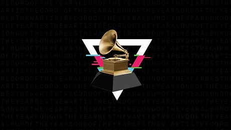 Grammy.png