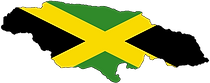 Flag-map_of_Jamaica.png