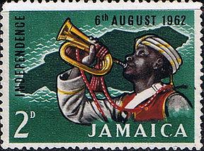 Jamaica 1962.jpg
