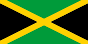 Jamaica Flag official.png