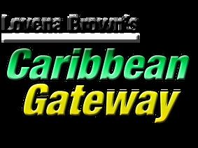 Caribbean Gateway Logo 2.png
