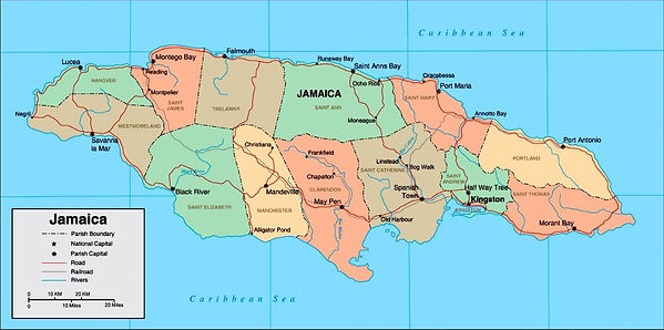 Map of Jamaica.jpg