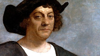 Christopher Columbus.jpg