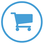 Webstore-icon-.png