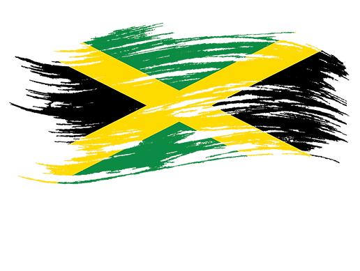 Jamaica Flag Brushed.png