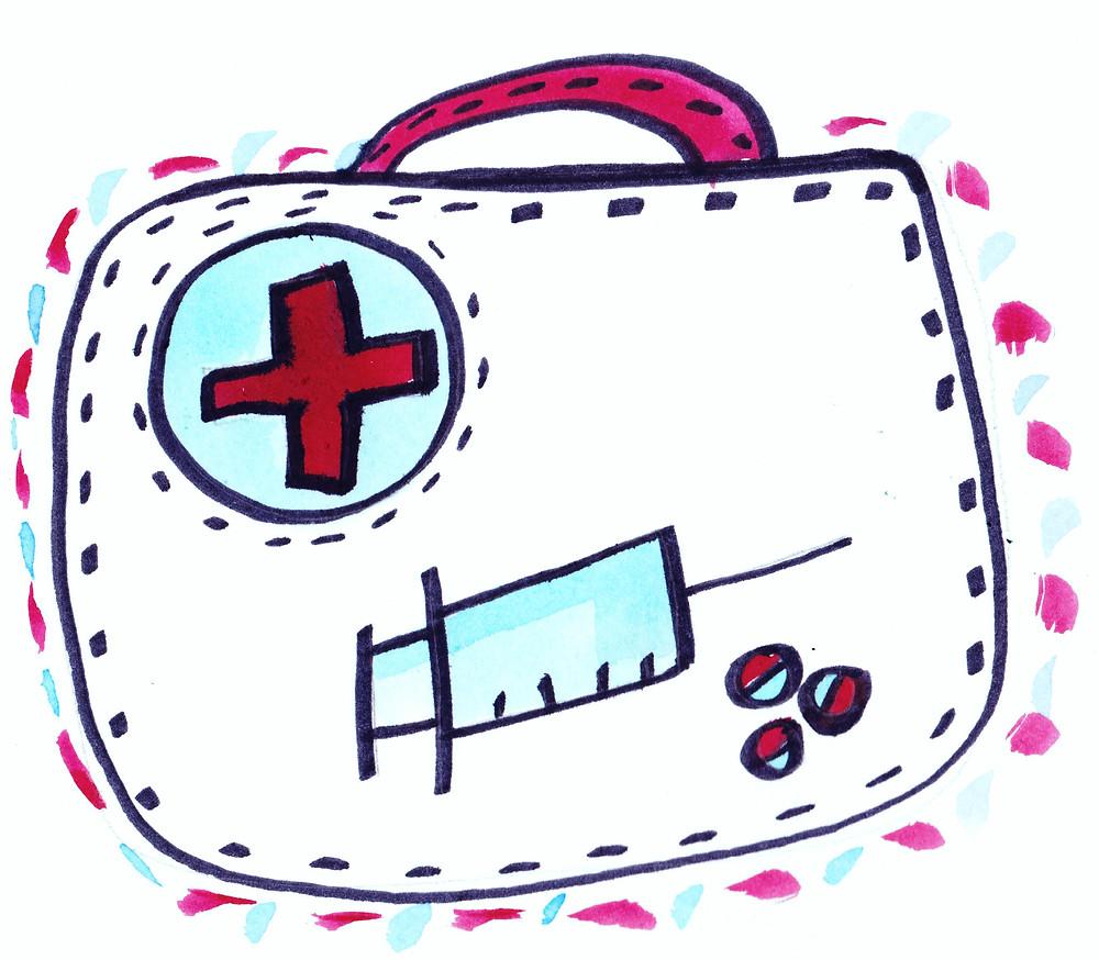 medicina 2.jpg