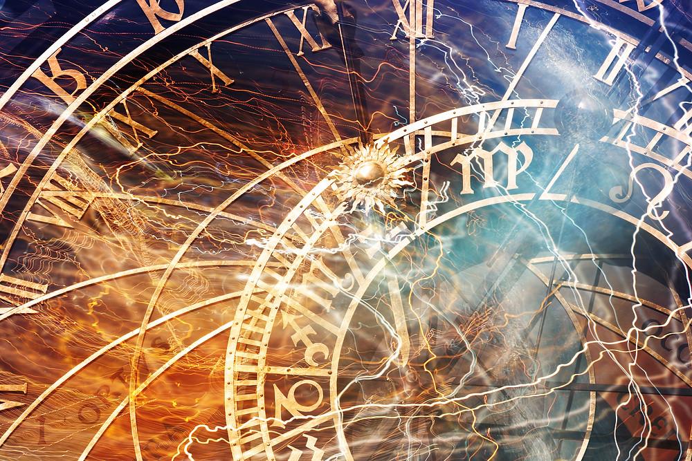 Prague Astronomical Clock (orloj).jpg