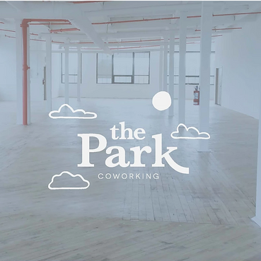 The Park Coworking