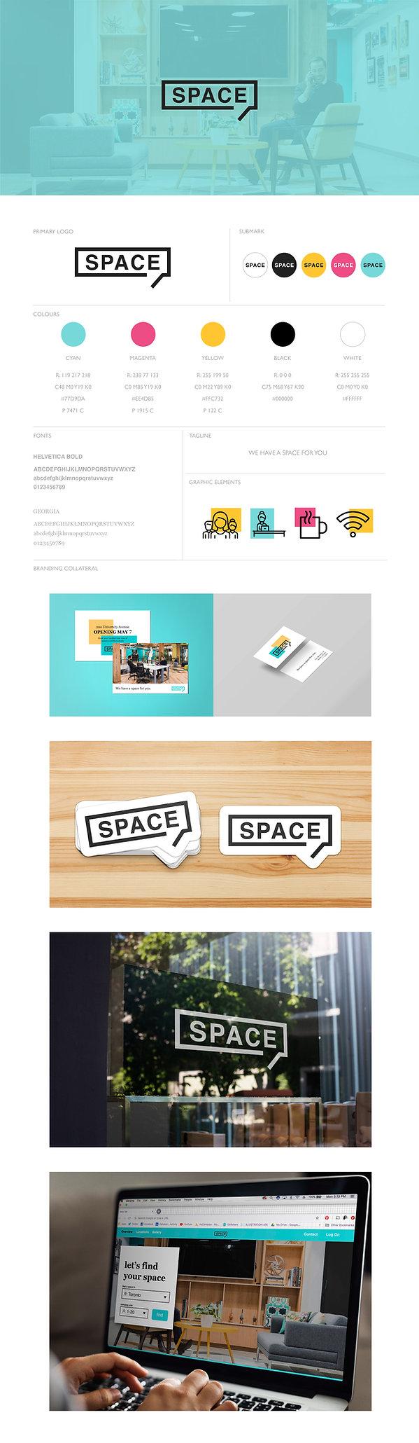 Space_BrandBoard-01.jpg