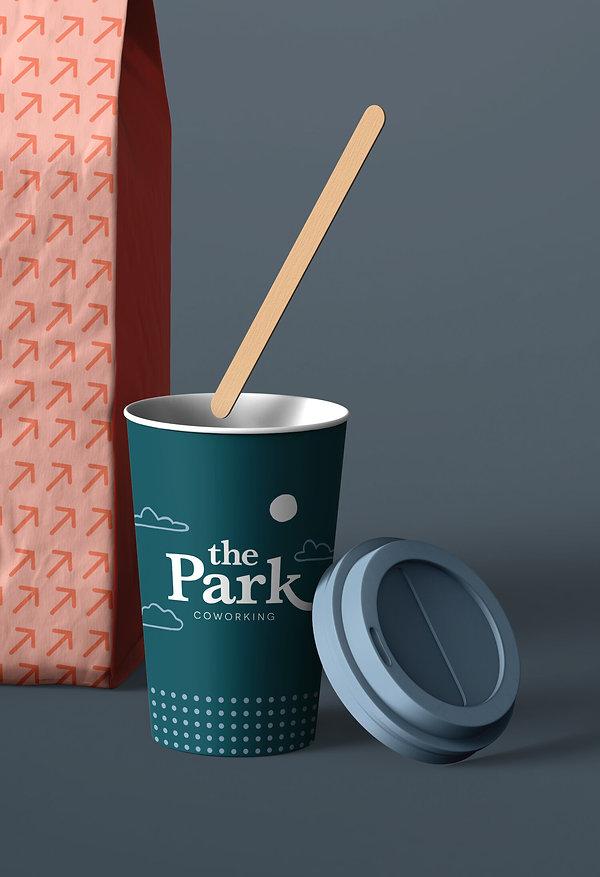 ThePark_Coworking_CoffeeCupMockup_01.jpg