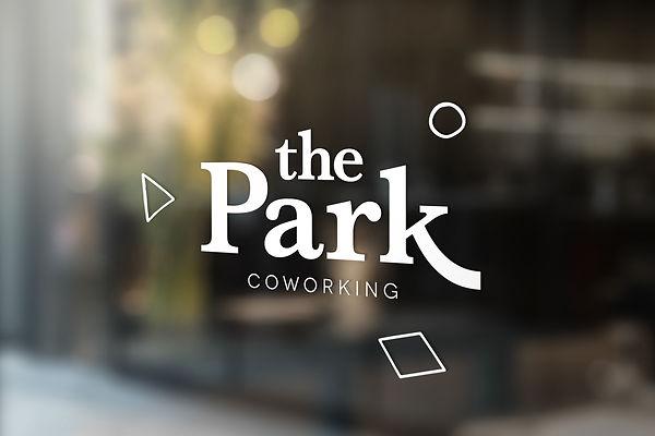 ThePark_Window_Mockup.jpg