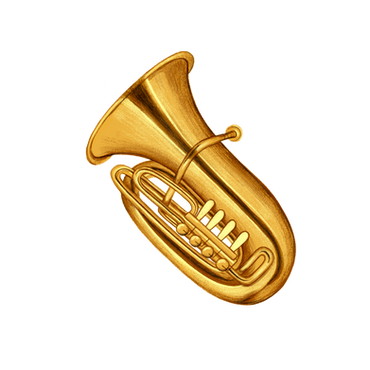 OWLKids_May2020_Cover_Spots - Tuba.png