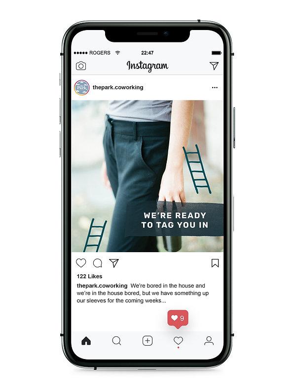 Digital_Instagram_ThePark_Coworking_01.j