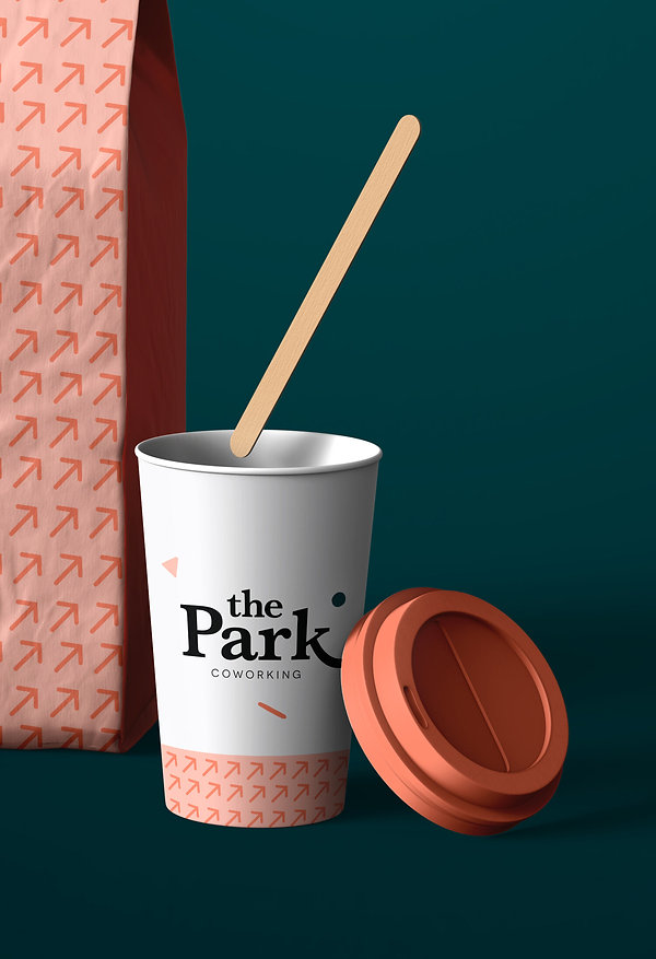ThePark_Coworking_CoffeeCupMockup_02.jpg