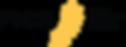 Logo FICH 2016.png