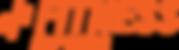 FitnessExpress_Logo_Naranja_A.png