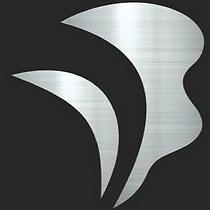 E.P.I.C.`Wingslogopx1080square.png