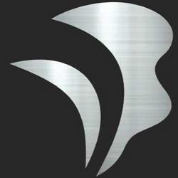 E.P.I.C.`Wingslogopx1080square