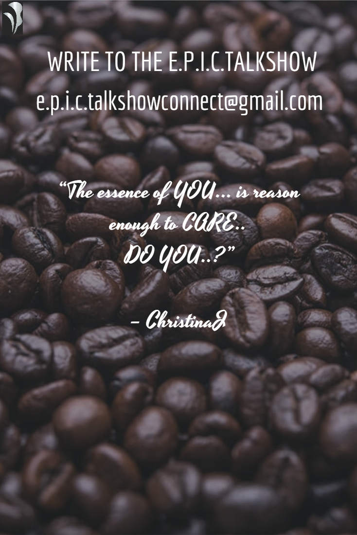 E.P.I.C.TalkShow