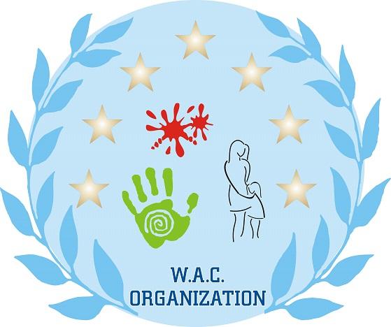 WAC_Org_logo_resize