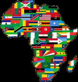 africa-1297148_1280