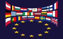 European-Union...