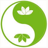 Yin_Yang_lotus.jpg