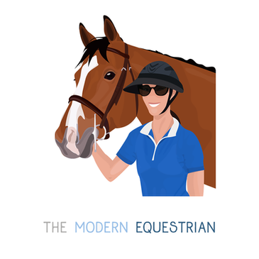 the-sassy-modernequestrian2.png