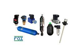 hydraulic_accumulators_fox2_21.jpg