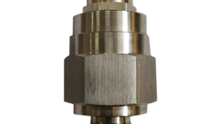 Датчик давления ( преобразователь давления) серии TR2