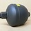 Thumbnail: SBO330-0,75E1 Мембранный гидроаккумулятор HYDAC