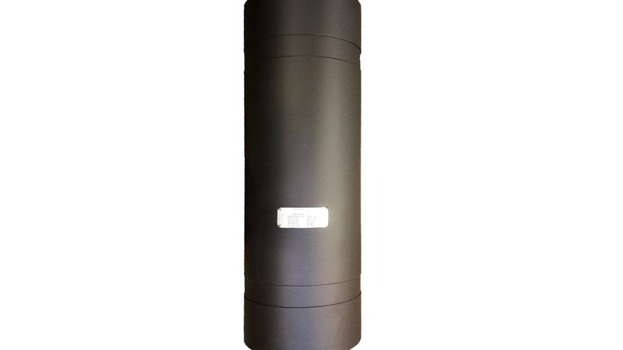 Поршневой аккумулятор серии HP